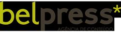 BelPress Comunicação