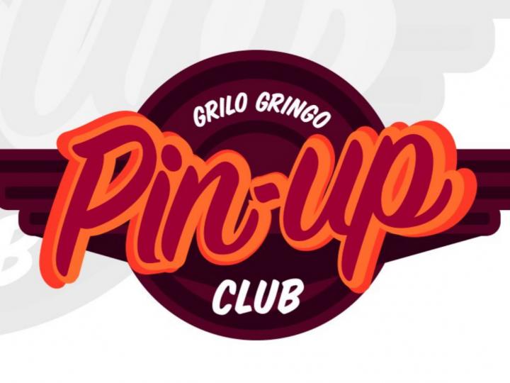 Grilo Gringo Custom House inaugura no próximo sábado, 07 de abril,uma nova operação exclusiva para mulheres
