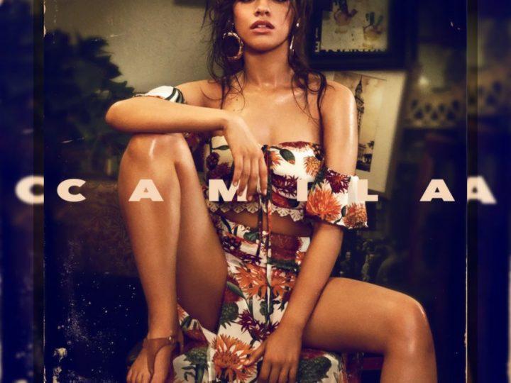 Save the date: Z Festival traz Camila Cabello e outras atrações a Curitiba no dia 16 de outubro