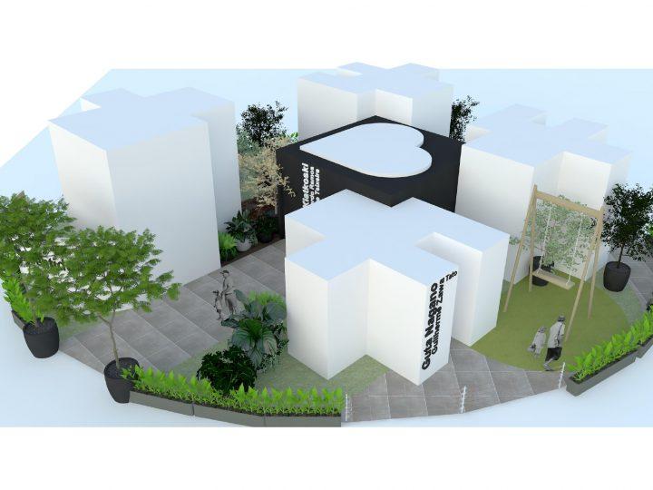 Casa dos Sentidos, noParkShoppingBarigüi, será adiada para setembro